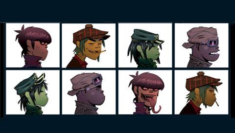 gorillaz-psp-wallpaper.jpg