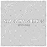 AlabamaShakes.Boys and Girls