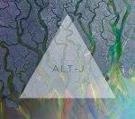 alt-j an awesome wave