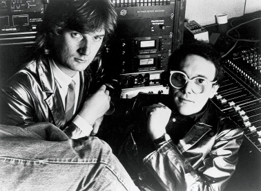 buggles78
