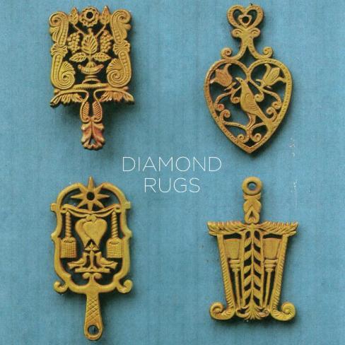 DiamondRugs